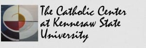 The Catholic Center at KSU